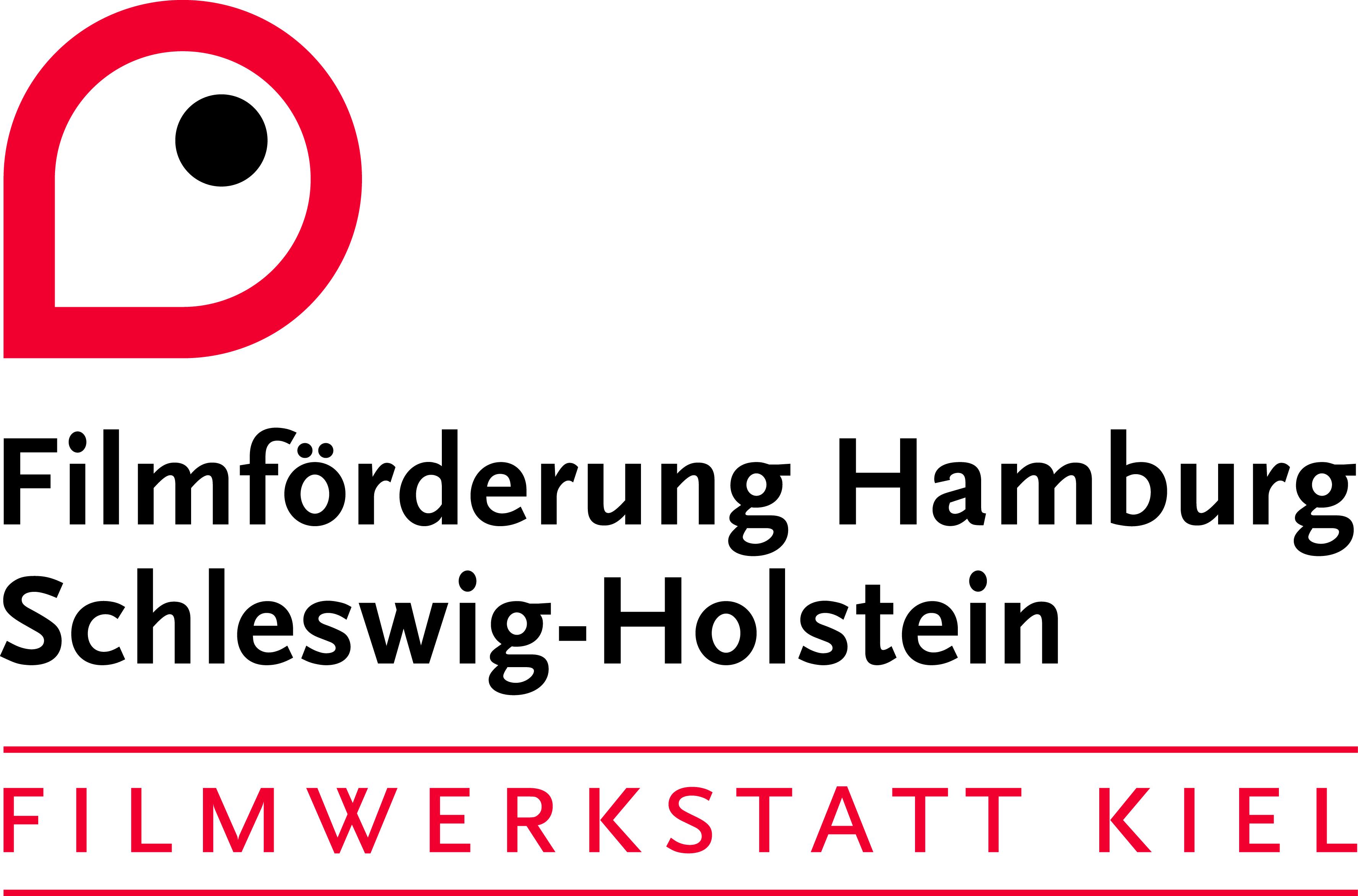 weiss auf weiss, gesammelte werke | filmförderung hamburg schleswig-holstein, Innenarchitektur