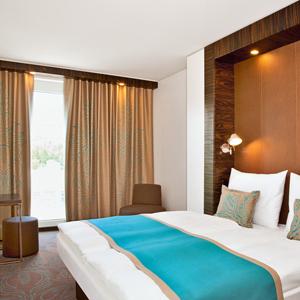 filmfreundliche hotels filmf rderung hamburg schleswig holstein. Black Bedroom Furniture Sets. Home Design Ideas