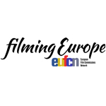eufcn European Film Commission Network