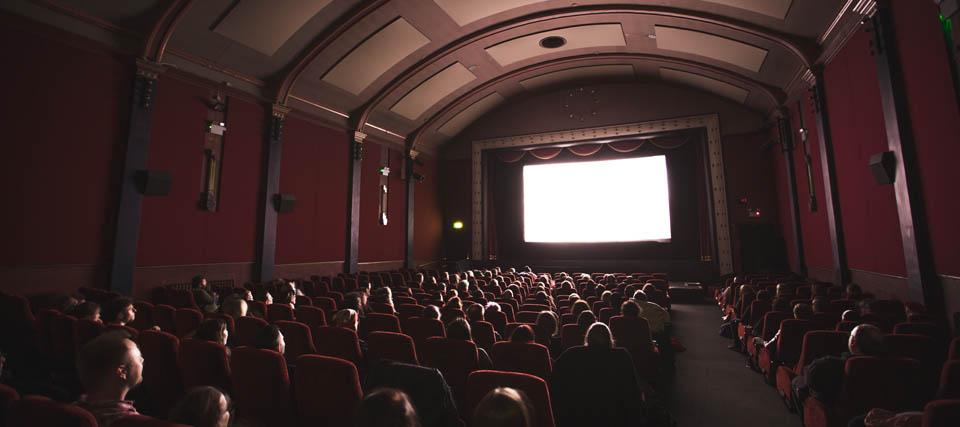 Kino Schleswig Preise